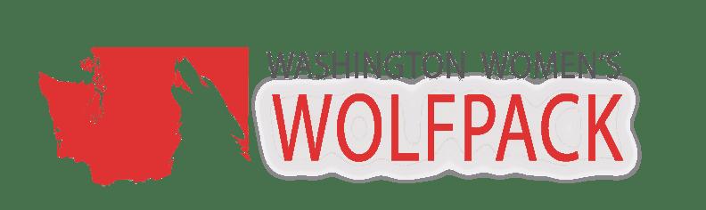 Webaholics-Utah-Social-Media-Managment-Wolfpack-Fitness