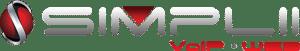 Webaholics-Simplii-Logo