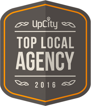 Webaholics-UpCity-Top-Agency-Badge""